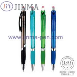 The Promotiom Gifs Erasable Pen Jm-E005