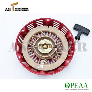 Generator-Recoil Starter for Honda Gx120 pictures & photos
