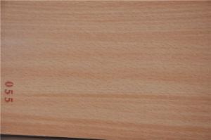 Wood Grain Printed Decorative Paper