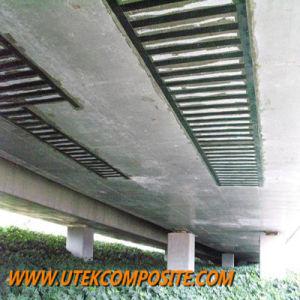 Carbon Fiber For Reinforcement Bridge pictures & photos