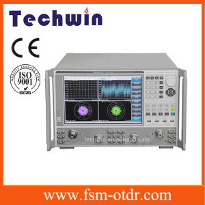 Techwin 4400 Function Generator Similar to Rohde &Schwarz Function Generator pictures & photos