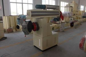 Hkj25c Pellet Machine pictures & photos
