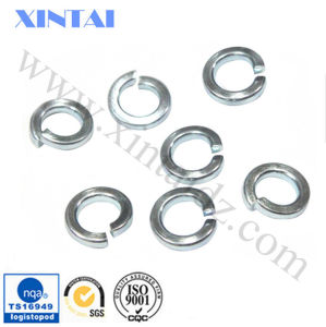 Manufacture Customized Hot Sale Jump Spring Snap Spring pictures & photos