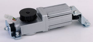 Automatic Door 24V 60W Brushless DC Motor pictures & photos