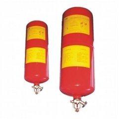 Monoammonium Phosphate ABC Fire Extinguisher pictures & photos