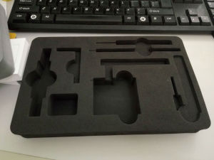 High Quality Foam Insert for Tool pictures & photos
