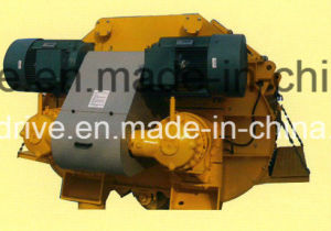 Concrete Mixer Parts pictures & photos