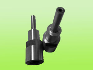 Supply All Kinds of CNC Precision Turning Parts for Machine
