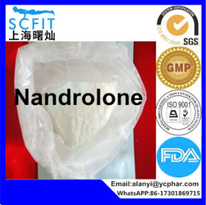 Sell High Purity Nandrolone Phenpropionate Male Enhancement Hormone pictures & photos