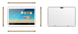 Mtk6582 1g+8g 1280 IPS 9.6 Inch Best Price Android Tablet