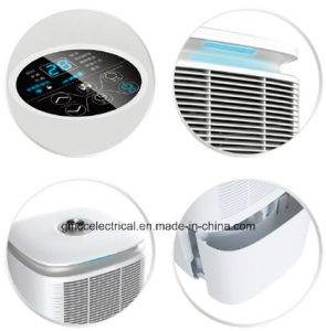 GDB Series Multi-Function Dehumidifier pictures & photos