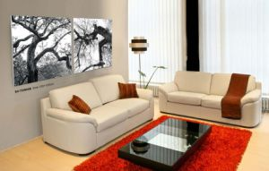 China Factory Sale Painting Canvas pictures & photos