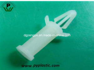 PCB Nylon66 Plastic Spacer Support Snap-in PCB Spacer