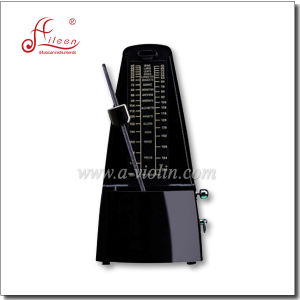 Music Mechanical Metronome (WSM-330) pictures & photos