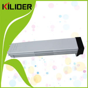 China Market in Dubai Universal Laser Toner Cartridge for Samsung Mlt-D709 pictures & photos