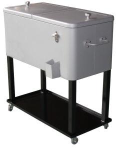Patio Cooler Box (HS4-2)
