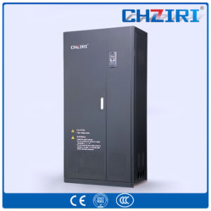 Chziri Frequency Inverter Zvf300 for Gerneral Purpose with Ce Approval pictures & photos