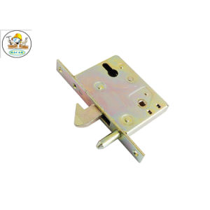 Hot Sale Door Lock Body High Quality
