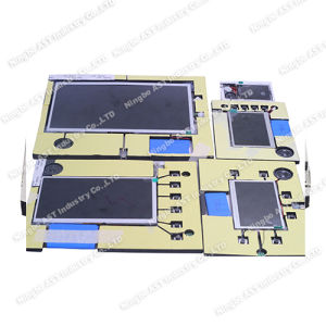 LCD Video Module, Advertising Player, Video Player Module pictures & photos