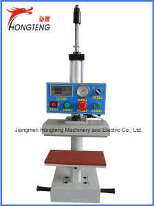 Automatic Seamless Bonding Machine Working Area 300*150mm