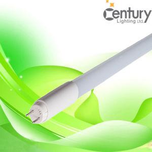 LED Tube, LED Tube Light, Compatible LED Tube pictures & photos