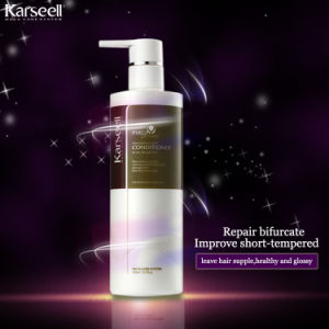 Karseell Plant Esssence Hair Conditioner for Export OEM/ODM Private Label pictures & photos