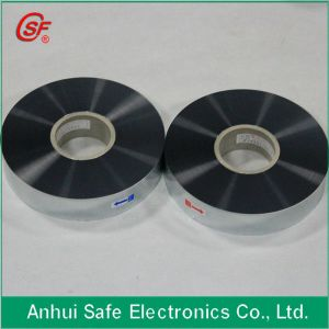 High Quality Capacitor BOPP Film pictures & photos