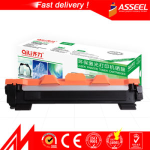 Printer Laser Cartridge Tn-1035 for Brother MFC-1813 Hl-1118 Toner Cartridge pictures & photos