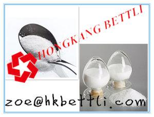 Dexamethasone Phosphate Sodium with High Quality White Powder pictures & photos