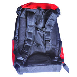 Medical Equipment Vacuum Folding Storage Bag pictures & photos