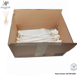 Ap Aroma Reed Diffuser Accessory Dry Sola Flower 6cm Cherry Blossom 8PCS/Box pictures & photos