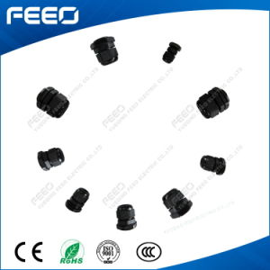 M30 Fiber Optic Cable Joint Insulated Cable Gland pictures & photos