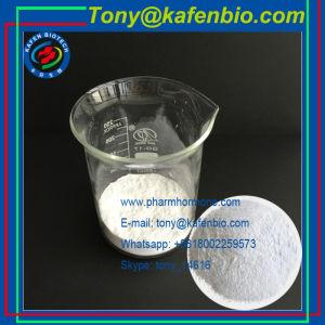 Pharmaceutical Intermediates Anabolic Raw Hormone Powders Epiandrosterone for Bodybuilding