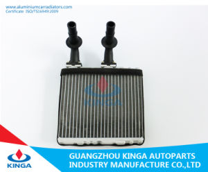 China Supplier Nissan Blue Bird 26mm Thickness Radiator Heater pictures & photos