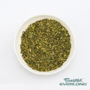 Premium Quality Gunpowder Green Tea Broken Green Tea pictures & photos