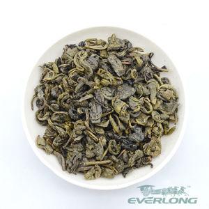 Premium Quality Gunpowder Green Tea (9575) pictures & photos