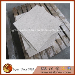 Artificial White Quartz Stone Tile for Flooring/Wall Tiles pictures & photos