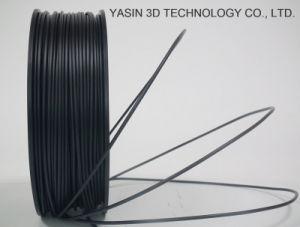 Yasin 1.75mm/3mm 3D Printer Filament for 3D Printer