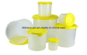 Plastic Storage Container pictures & photos