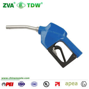 Tdw Stainless Steel Adblue Automatic Nozzle for E100 Def E85 (TDW E85) pictures & photos