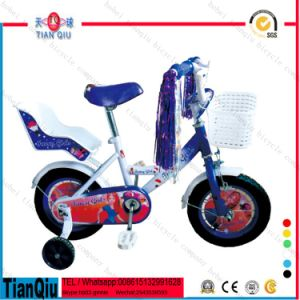 Children Bicycle/Bike/Baby Bike/Kids Bike/Baby Cycle pictures & photos
