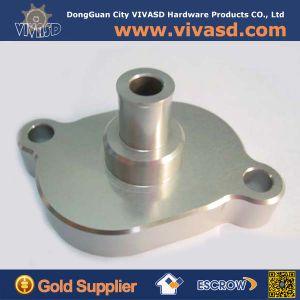 High Quality Auto Parts/Cars Auto Parts/Auto Spare Parts CNC pictures & photos