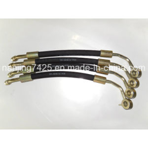 3/8 Size Car Automotive Power Steering Hose Assembly for Processing Customized pictures & photos