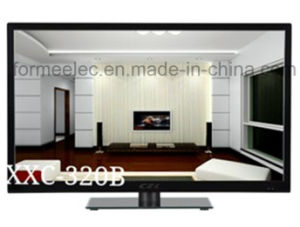 "32"" LED TV R32A LCD TV LED Television pictures & photos"
