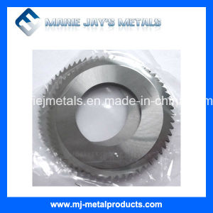 Tungsten Carbide Tile Cutter Wheel pictures & photos