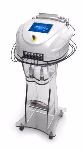 2017 New Versatility for Body Slimming Equipment-Cavitation pictures & photos