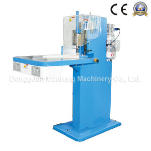 Angle Cutter Machine for Cutting The Paper Angle (MF-100)