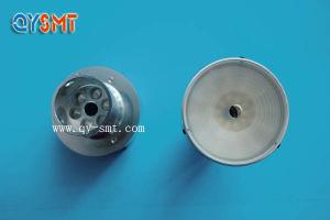Panansonic SMT Parts LED Light N942p947fupl pictures & photos