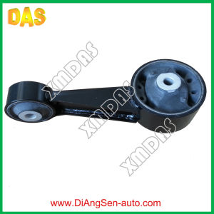 Auto Parts-Rubber Transmission Mounting for Toyota Highlander pictures & photos