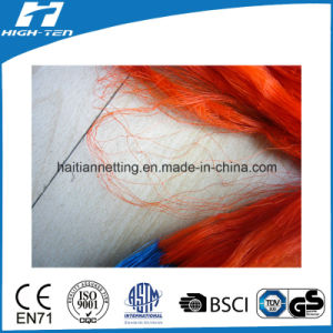 Anti-Bird Net/PE Monofilament Net pictures & photos